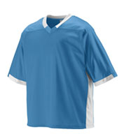 Augusta Youth Thunder Lacrosse Jersey