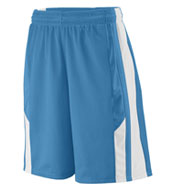 Custom Augusta Adult Thunder Lacrosse Short Mens