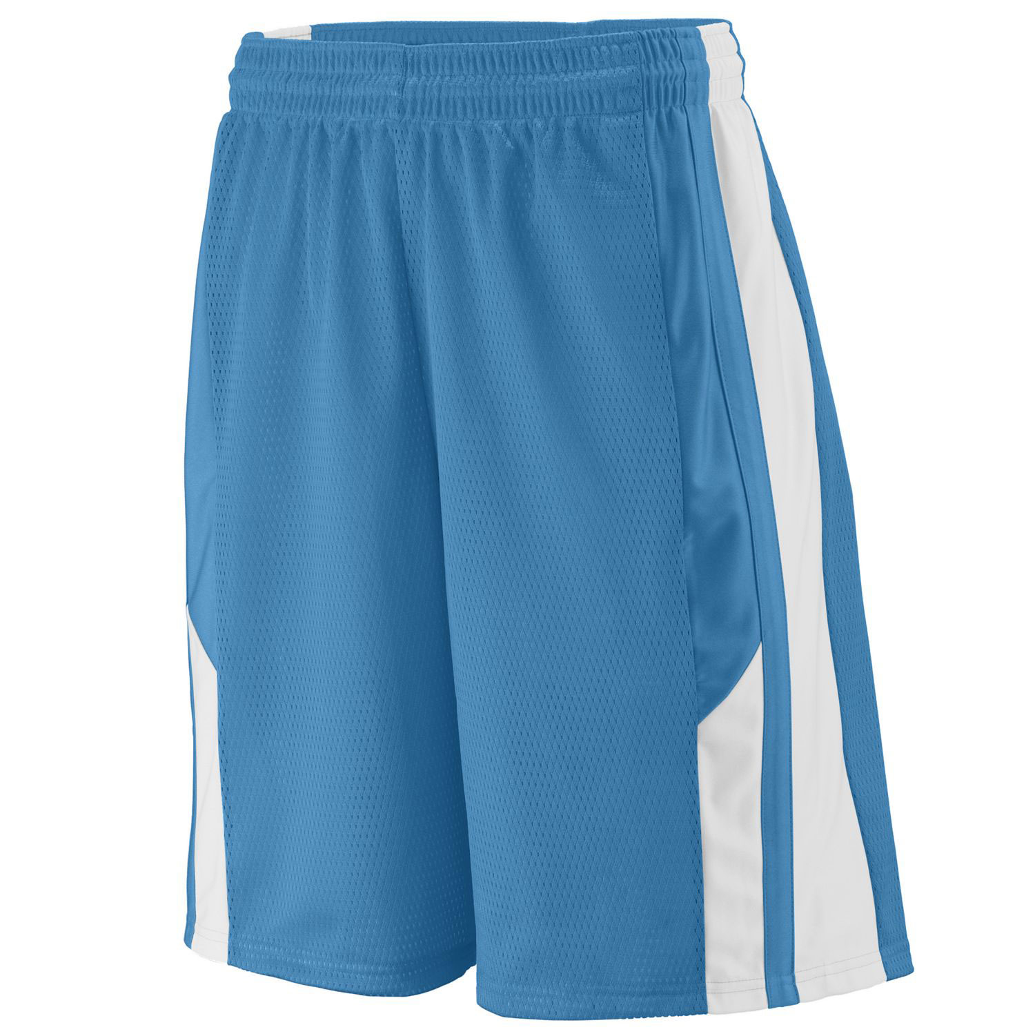 Augusta Youth Thunder Lacrosse Short