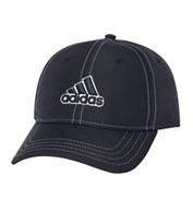 Custom Adidas Approach Cap