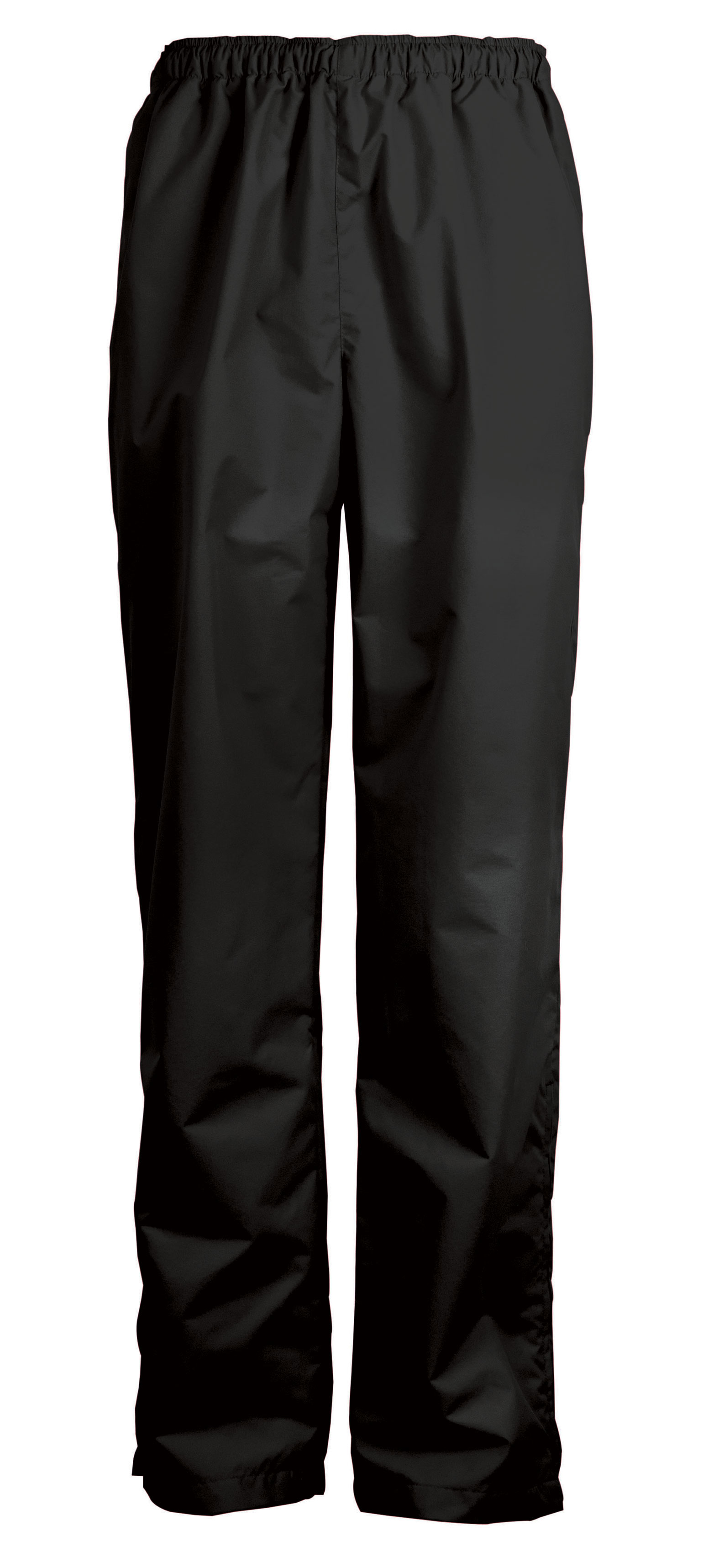 Youth Pivot Warm Up Pant by Charles River Apparel