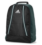 Custom Adidas Golf  Shoe Bag