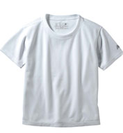 New Balance Youth Ndurance Athletic T-shirt