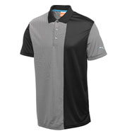 Custom Puma Golf Adult New Wave Polo Shirt Mens