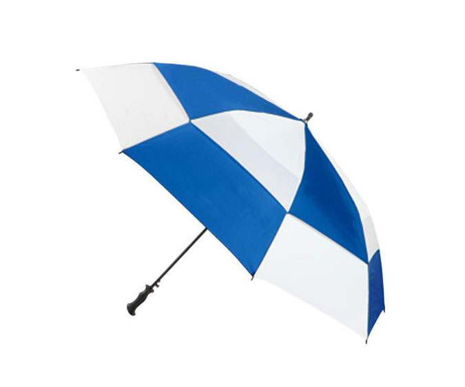 totes® Super Deluxe Premium Golf Umbrella