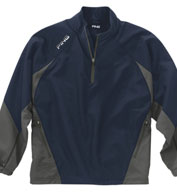 Ping Recovery Jacket