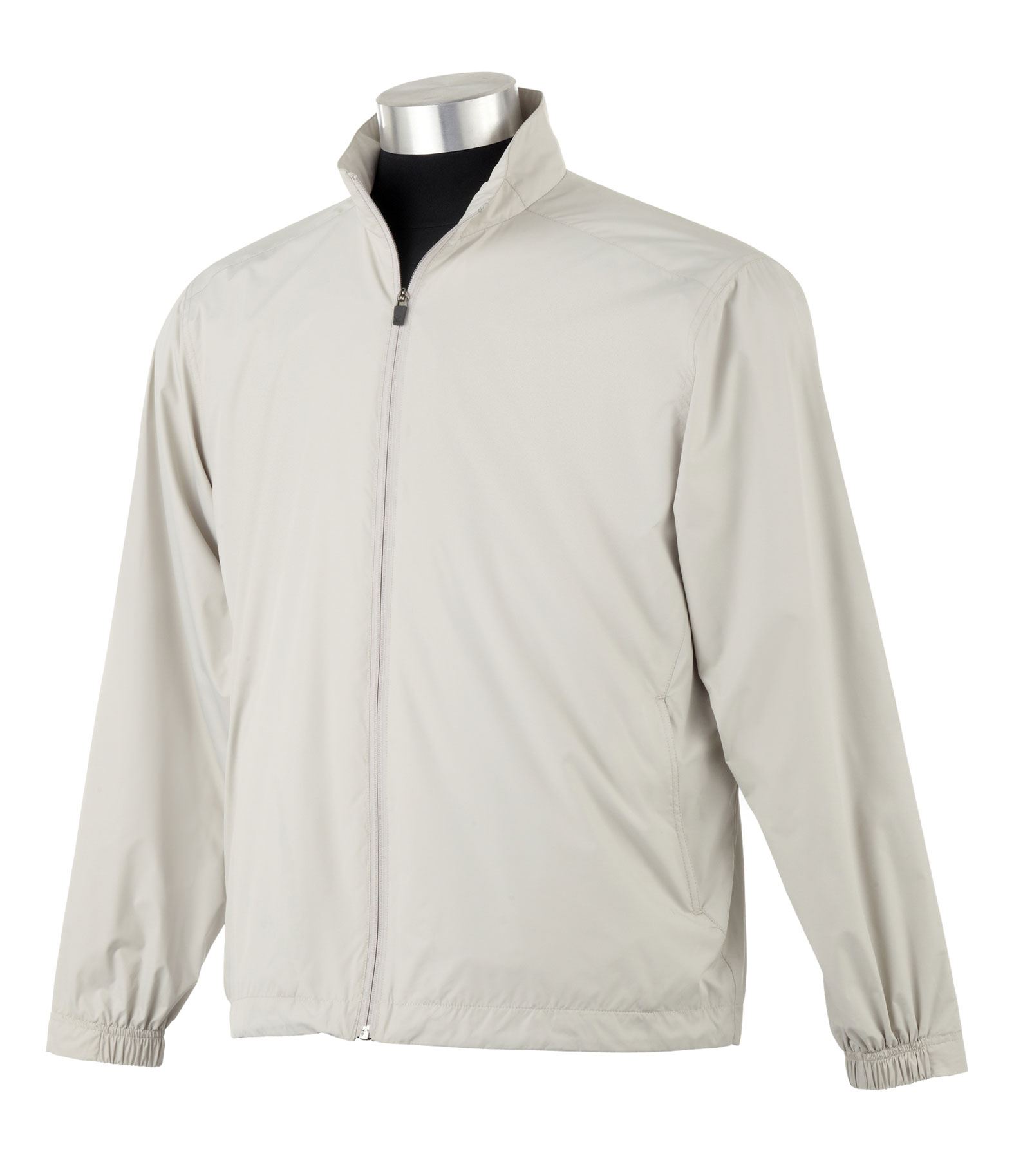 Callaway Adult Tournament Wind Jacket
