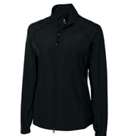 Cutter & Buck CB Womens Plus Size WindTec Astute Windshirt