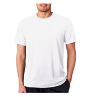 Gildan Adult Core Performance T-Shirt