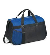 Sequel All Purpose Sport Bag