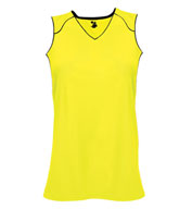 Ladies Adrenaline Performance Jersey