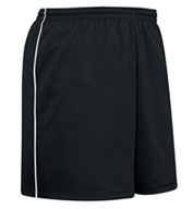 Custom Adult Horizon Performance Short Mens
