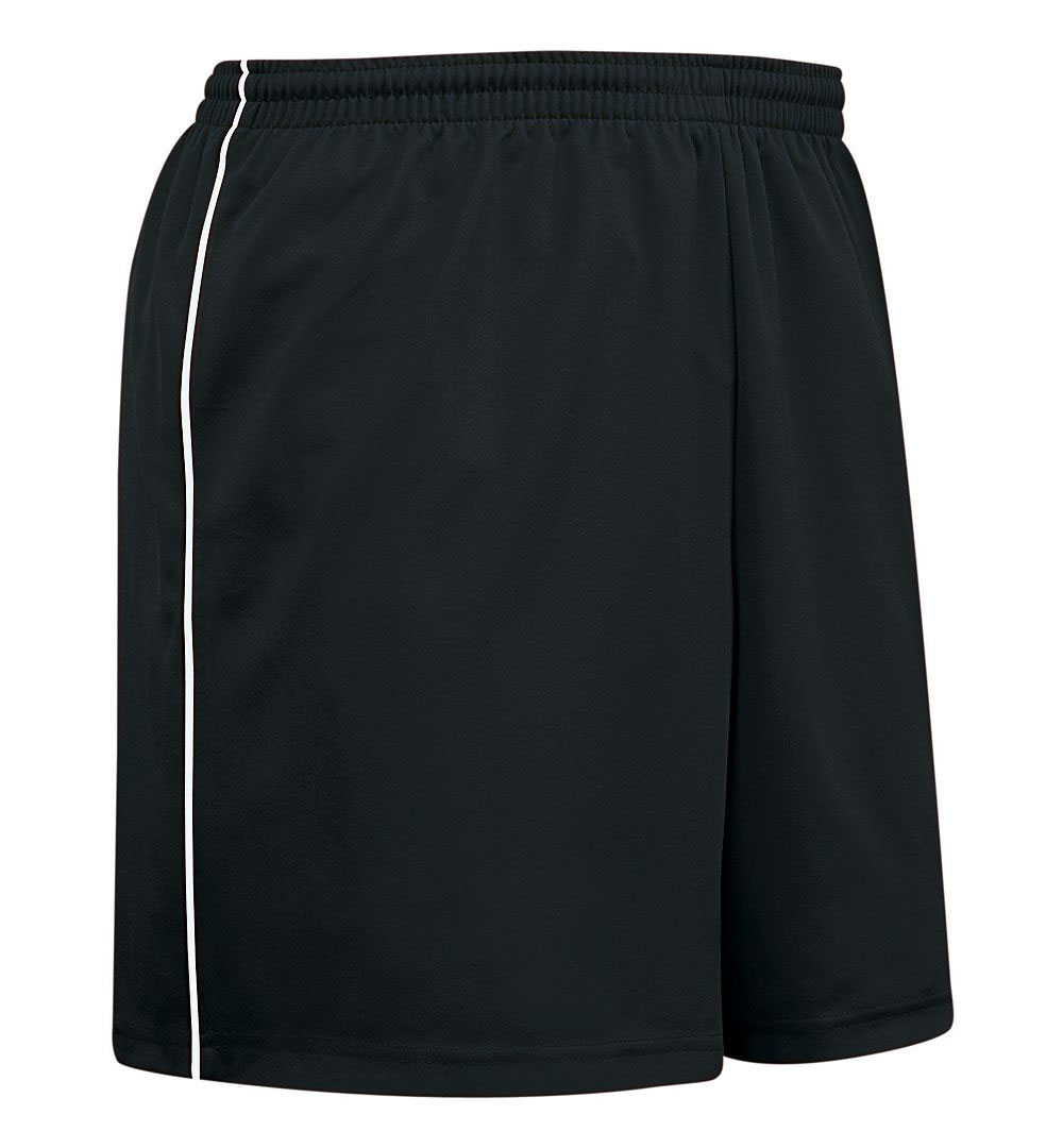 Youth Horizon Performance Short