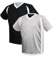 Adult Dynamic Reversible Performance Jersey