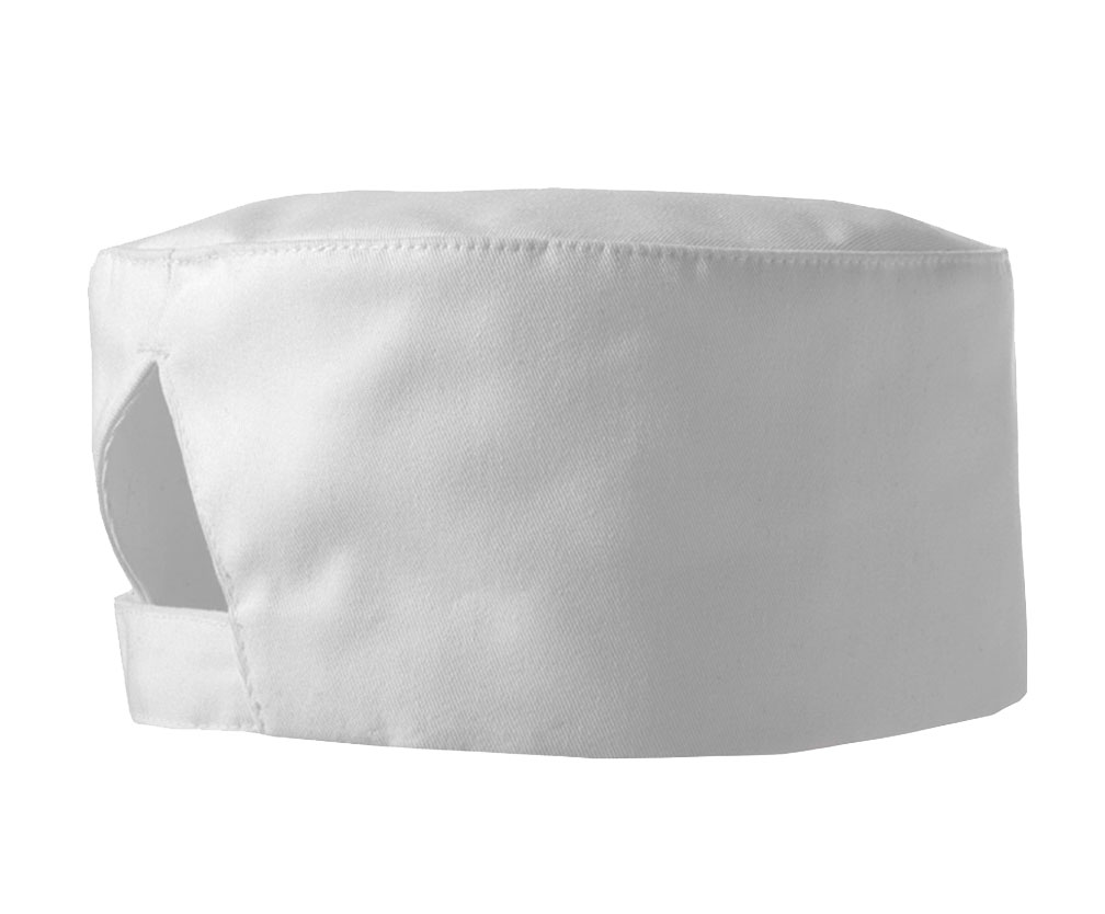 Traditional Cook Beanie Cap