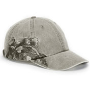 Custom Adams Winery Vines Resort Cap
