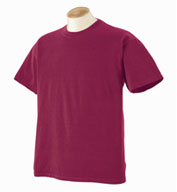 Authentic Pigment Ringspun T-Shirt