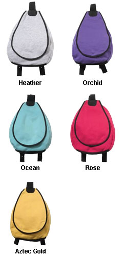 Pro-Weave® Daytripper Bag - All Colors