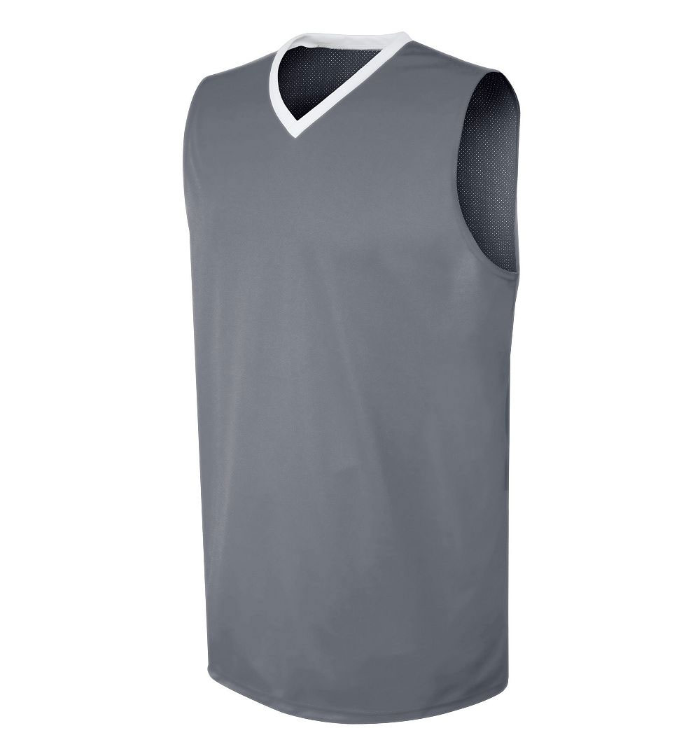 Adult Transition Game Jersey