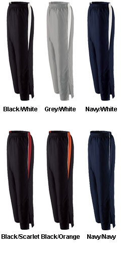 Holloway Adult Exo Pant  - All Colors