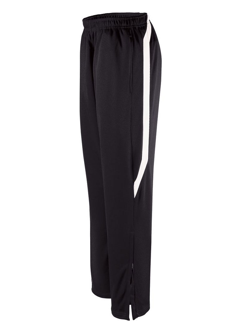 Holloway Adult Vigor Pant