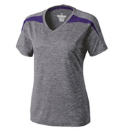 Holloway Ladies Ballistic Tee