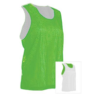 Womens Field Sport Reversible Racerback