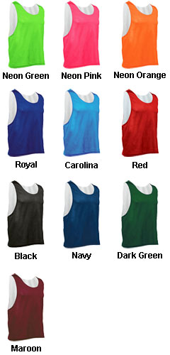 Mens Field Sport Reversible - All Colors