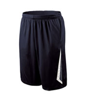 Custom Holloway Youth Mobility Short