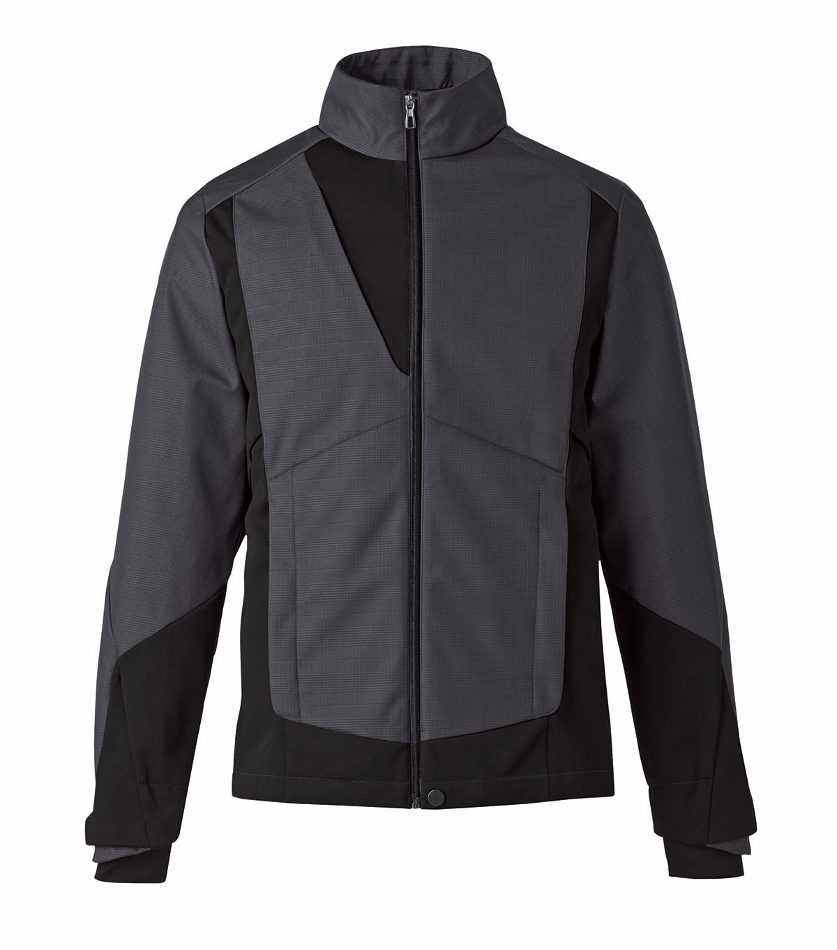 Mens Heat Reflect Jacket