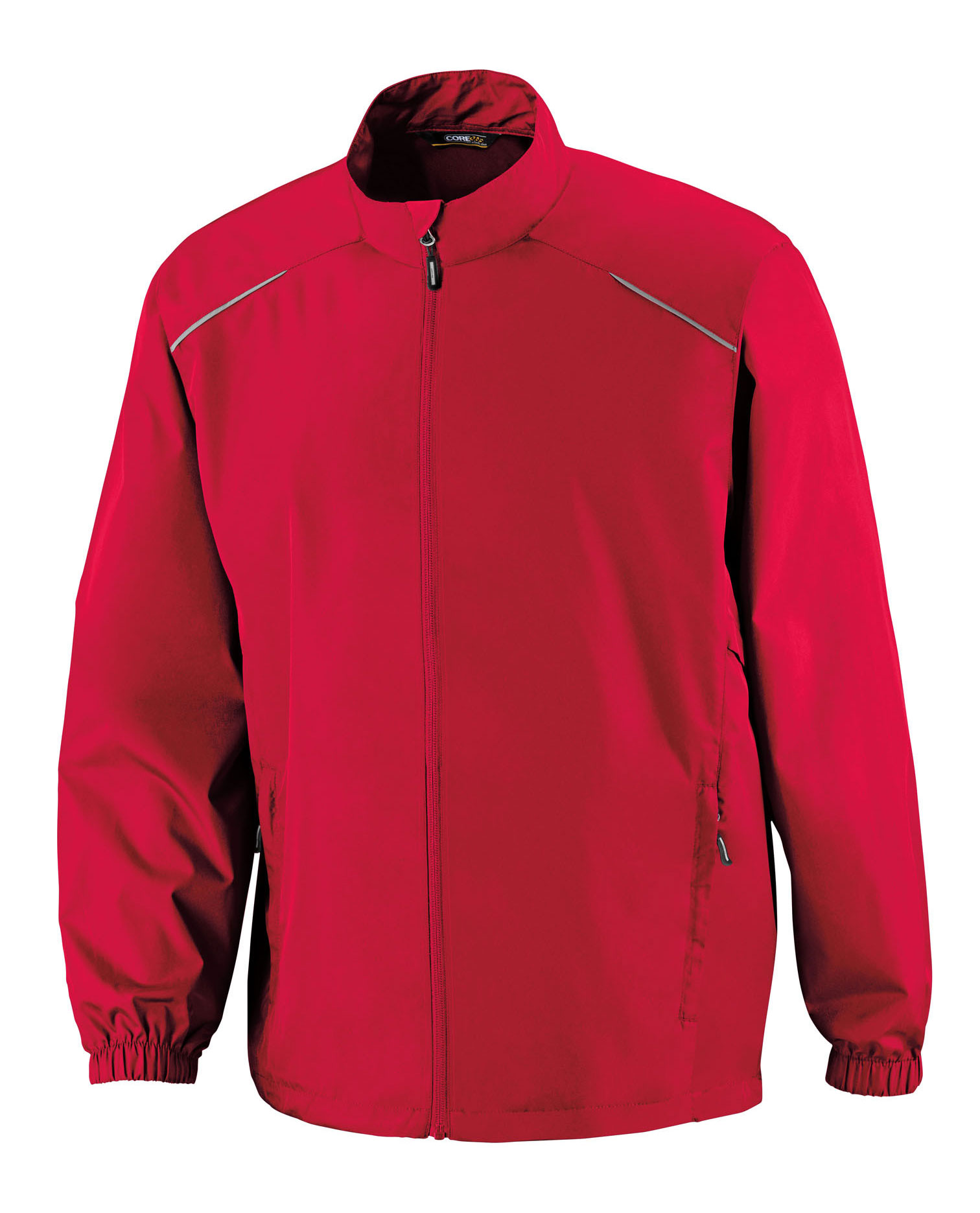 Mens Tall Core 365� Unlined Lightweight Jacket