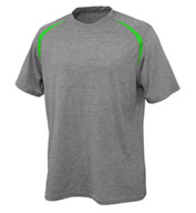 Carbon T-Shirt by Pennant
