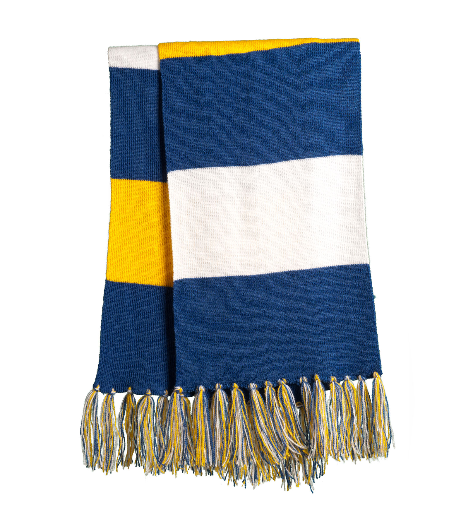 Sport-Tek� Spectator Scarf in Team Colors