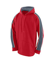 Custom Youth Zest Moisture Wicking Hoody