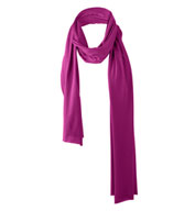 District® Cotton Blend Scarf