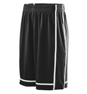 Custom Adult Winning Streak Short Mens
