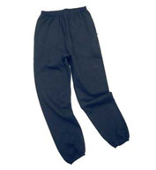 Custom Mens Tall Fleece Sweatpants