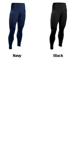 Adult Unisex Radiator Baselayer Leggings - All Colors