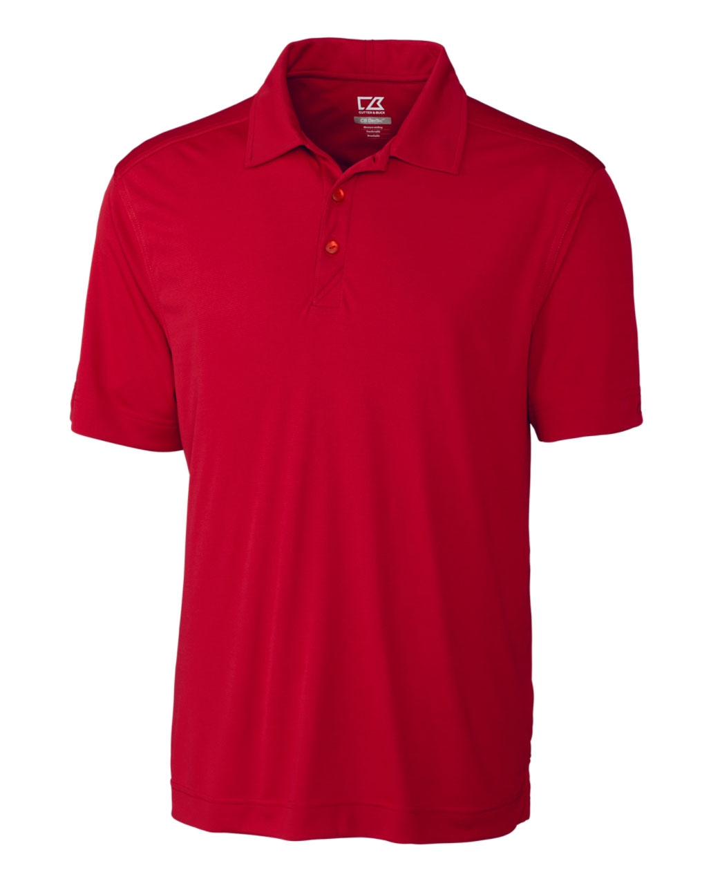 Mens DryTec� Northgate Polo