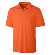 Custom Mens Big and Tall DryTec� Northgate Polo