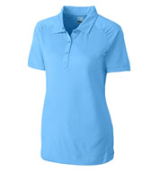 Custom Ladies DryTec� Northgate Polo