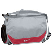Custom Nike Golf Performance Messenger