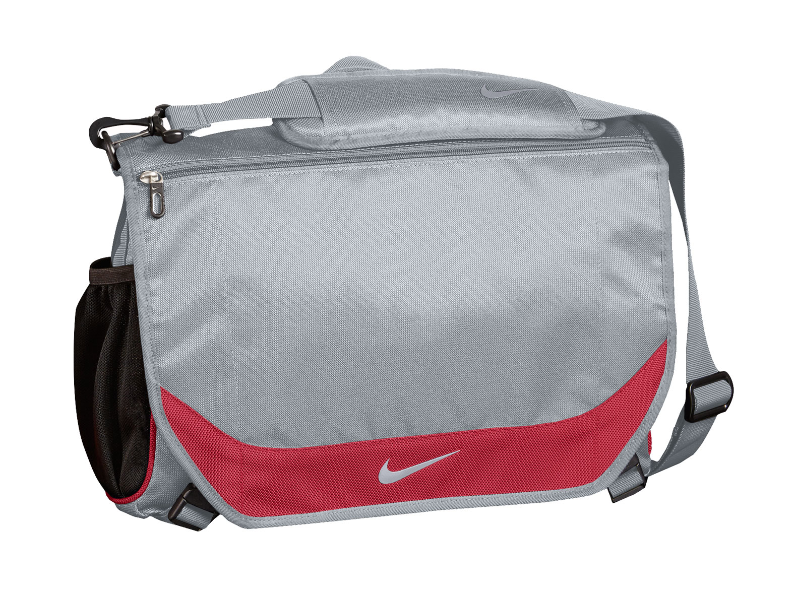 Nike Golf Performance Messenger