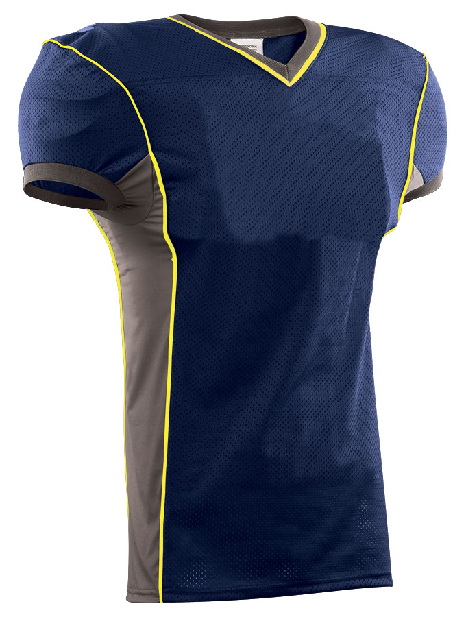 Adult Roll Out Football Jersey