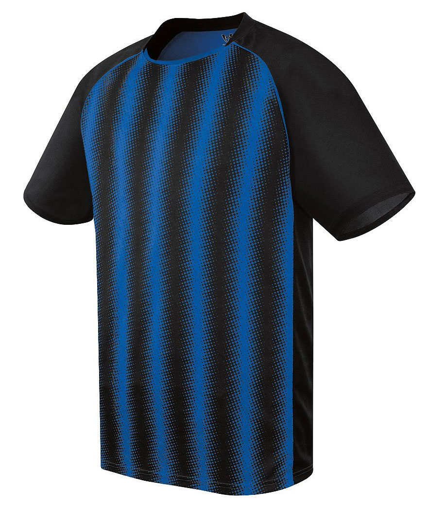 Youth Prism Jersey
