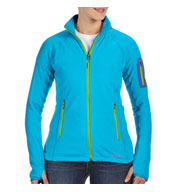 Marmot® Ladies Flashpoint Jacket