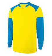 Adult Spector Goalkeeper Jersey