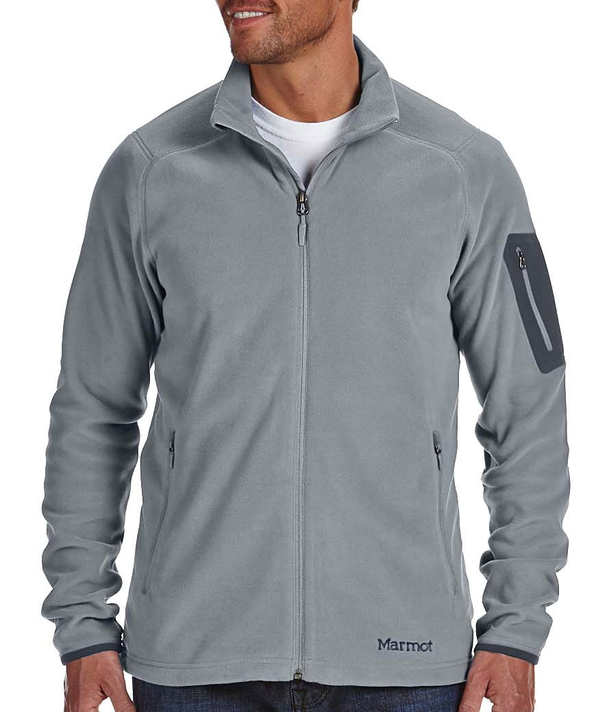 Marmot� Mens Reactor Jacket
