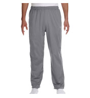 Custom Champion 5.4 oz. Performance Pant