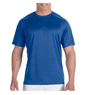 Champion Vapor Performance T-Shirt